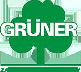 Zahradnické Centrum Grüner